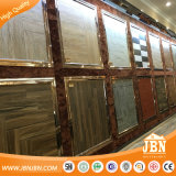 Mattonelle di pavimento di legno della porcellana del nuovo prodotto di Jbn (JH6318-15)
