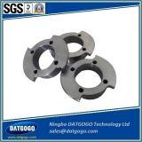 、中国の機械工場機械で造る、CNC機械工場の部品の製造