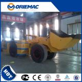 Scooptram Mining LHD 0,6 metro cúbico Mina Diesel Loader