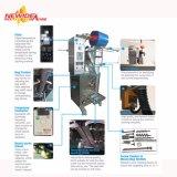 Machine à emballer automatique de poudre d'épice (VFM200PO)