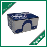 도매 싼 가격에 있는 관례에 의하여 인쇄되는 강한 화물 박스