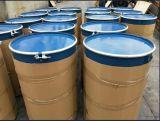 Het Dichtingsproduct van het Silicone van twee Component voor het Isoleren van Glas met Uitstekende kwaliteit