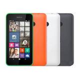オリジナルはNoki Lumia 530の携帯電話のための携帯電話をロック解除する