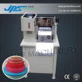 Jps-160une courroie en PVC, PC, PE de la courroie de la courroie de la faucheuse thermique