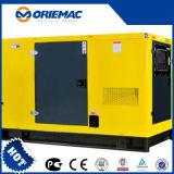 La Cina ha fatto il generatore del diesel 400kw/500kVA