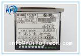 Controlador de temperatura Dixell Prime Cx XR60CX XR70CX