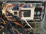 بسكويت آليّة صغيرة يجعل آلة/كهربائيّة مصغّرة كعك صانع وجبة خفيفة آلات