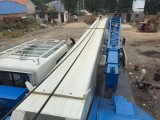 Gru pesante Tg-800e del camion della gru 80ton della strumentazione utilizzata 120ton di Tadano Tg-1200ex
