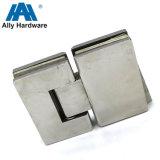 中国の製品か製造者。 品質の黄銅かステンレス鋼のガラスシャワーのヒンジ