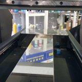 De digitale Machine van de Druk van de Sjaal van de Printer van Inkjet van de Stof Industriële