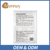 OEM ODM To manufacture Facial Whitening Mask