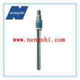 La qualité en ligne industrielle font le détecteur pour dosent (ASY3851, ASYY3851)