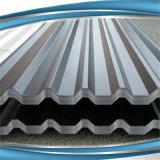 Катушка Ханчжоу PPGI Prepainted гальванизированные стальные материалы толя