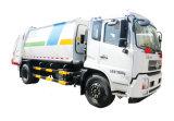 Camion di immondizia ufficiale di XCMG Xzj5070zysq5