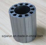 Stator de rotor de moteur, accessoires de moteur, pièces de moteur pour la machine à laver