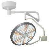 Ich Betriebslicht der Serien-LED (LED 700)