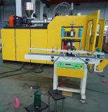 기계를 만드는 자동적인 한번 불기 주조 기계 /Bottle