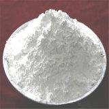 Atropine du prix concurrentiel CAS 51-55-8 de grande pureté