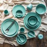 Main bon marché de vente en gros des prix faisant la vaisselle