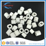 陶磁器の極度のサドル--中国任意パッキング専門の製造業者
