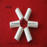 99.5%Al203 Hard-Wearing Rod di ceramica