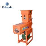 600kg/h haut niveau de sortie de lisier de pommes de terre séparant la machine