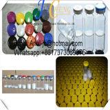 El 99,9% de pureza péptido Melanotan II Melanotan 2 Mt-2 con 10mg piel bronceado