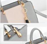 Borse della signora Designer Fashion PU Leather della fabbrica di Guangzhou