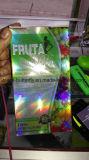 Fruta Biokräutergewicht-Verlust, der Kapsel-Diät-Pillen abnimmt