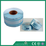 Ce&ISO aprobó el carrete de la esterilización (MT58301001)