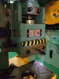 판매를 위한 J23-5tons 금속 박판 구멍 펀칭기