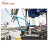 물병 충전물 기계 장비
