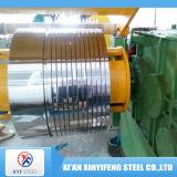 Chapas laminadas a frio de bandas de aço inoxidável 410