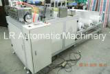 Tout le Mchinery en aluminium pour la garniture remplaçable de soins faisant la machine