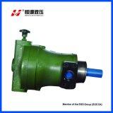 CY 시리즈 기술설계를 위한 유압 피스톤 펌프 SCY14-1B,