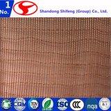 Shifengは南および東アジアまたは単繊維の漁網かマルチナイロン漁網または網またはナイロン6ガラス遷移温度に販売されたコードファブリックを浸した