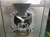 Yb-20 горячей Италии продаж мороженого Гелато Экономи сорбет пакетного морозильной камере жесткий мороженое машины