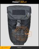 De militaire Zak van het Gasmasker met de Norm van ISO