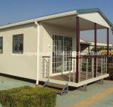 건강한 상태 및 질을%s 가진 좋은 디자인 모듈 집