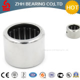 De alta calidad Venta caliente SCE1212 el rodamiento de agujas para equipos SCE2416