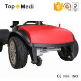 Topmedi Tew401 preiswerter elektrischer faltender Mobilitäts-Roller für Erwachsen-Preis China