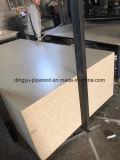 Горячая продажа меламина, с которыми сталкиваются / Chipboards древесностружечных плит