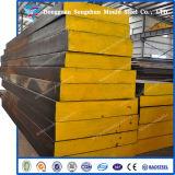 S45c/C45 placa de aço, aço de carbono S50c, placa de aço C45 de carbono de S45c