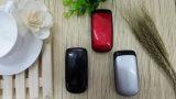 Do telefone móvel da pessoa idosa E1150 dos telefones telefone móvel destravado barato