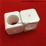 Het hoge Ceramische Deel van het Zirconiumdioxyde van de Hardheid