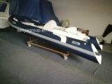 Barca gonfiabile di Hypalon del peschereccio di Liya 430