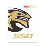 Caliente de 2,5 pulg Sataiii Kingspec venta interna de 16 GB SSD para el equipo