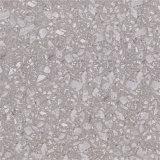 Baumaterial-Granit-Stein-Fliese-Keramikziegel für Wohnzimmer