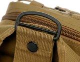 [أك] [كمو] [مولتيكلور] [إسدي] سري حقيبة فائقة سرج حقيبة