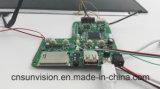 """15.6 """" LCD, der Video-Player-Digital-fehlerfreie Baugruppe bekanntmacht"""